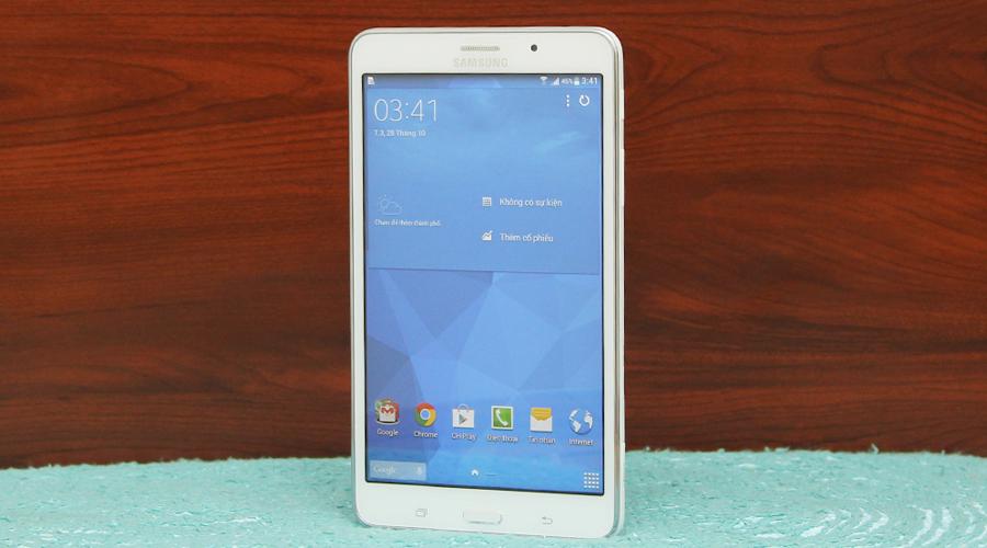 Màn hình Samsung Galaxy Tab 4 7.0 SM-T231