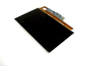 Màn hình cảm ứng Samsung Galaxy Tab P1000