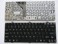Fujitsu Amilo P7010 keyboard