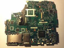 Main sony FW MBX-189