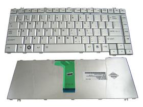 Toshiba Satellite A205