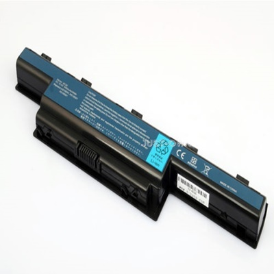 PIN LAPTOP Emachines d640