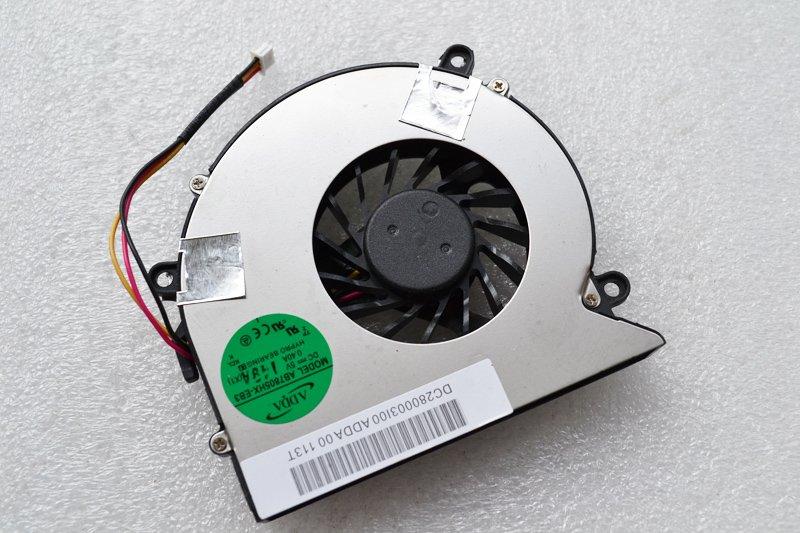 Quạt chip CPU Lenovo Y430