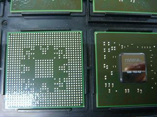 NVIDIA G86-750-A2