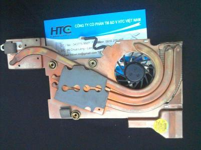 Quạt tản nhiệt IBM T43