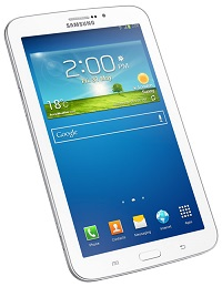 MÀN HÌNH Samsung Galaxy Tab 3 7.0 T211