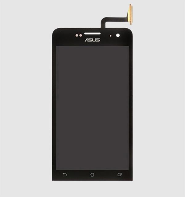 Thay cảm ứng  Asus Zenfone 2