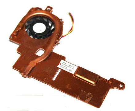 Quạt chip CPU, quạt tản nhiệt HP mini 2133