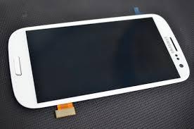 Màn hình Samsung Galaxy S5 nguyên bộ cả cảm ứng