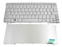 Fujitsu Amilo P5020 keyboard