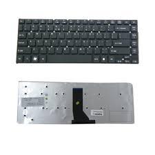 Bàn phím Acer Aspire 3830 3830T 3830G 3830TG 4830 4830T 4830G 4830TG 4755 4755G