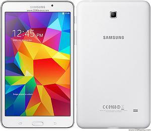 kính cảm ứng Samsung Galaxy Tab 4 7.0 SM-T231