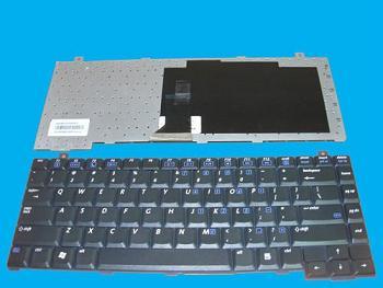 HP - B3800