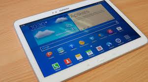màn hình Samsung Galaxy Tab 3 10.1 P5200