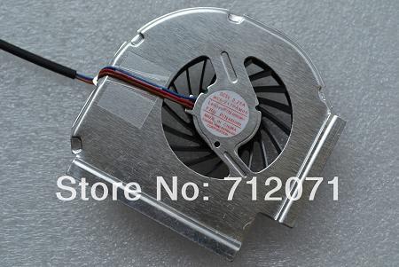 Quạt tản nhiệt IBM T61,T61P, T400