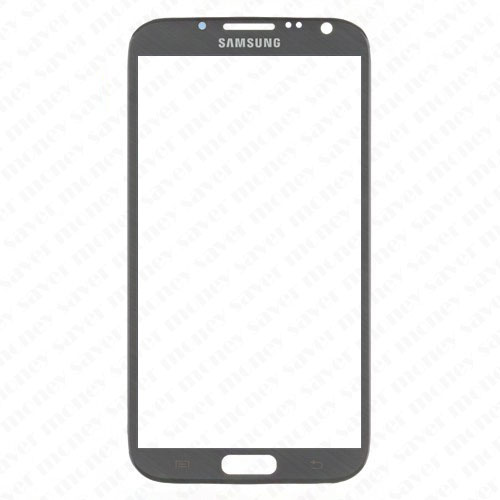 Thay kính SamSung Note 3, note 4