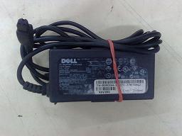 Dell  20V-2.5A