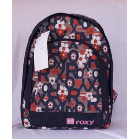 Balo Laptop Roxy