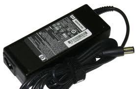 HP - Compaq  19V - 4.7A Chân kim
