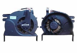 Quat chip CPU, Quạt tản nhiệt Acer 3680, 5570, 5580