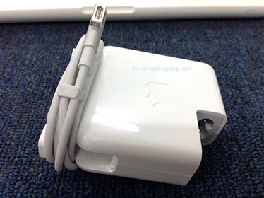 Sạc Macbook, Macbook pro. Macbook air