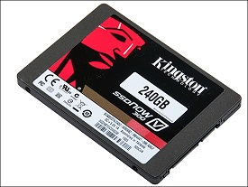 Ổ CỨNG SSD KINGSTON UV400 240GB SATA (oem)