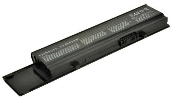 Pin laptop  Dell Vostro 3400, 3500, 3700