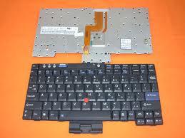 IBM X60, X61. Hàng xịn, mới 100%