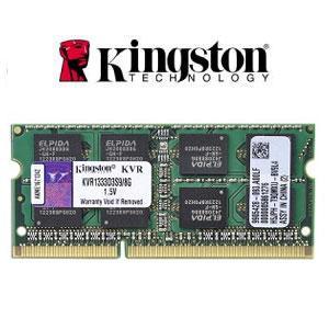 RAM 8GB DDR3