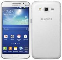 Màn hình Samsung Galaxy Grand 2 S7102