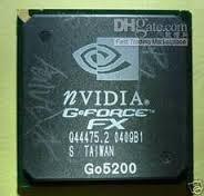 FX G05200