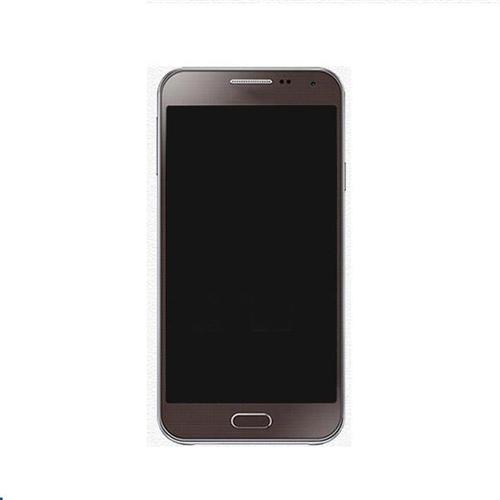 Màn hình Samsung Galaxy A7