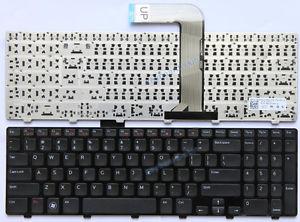 Bàn phím Dell Inspiron 15R N5110 M5110 N 5110