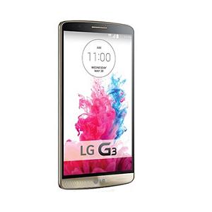 LG-G3 32G
