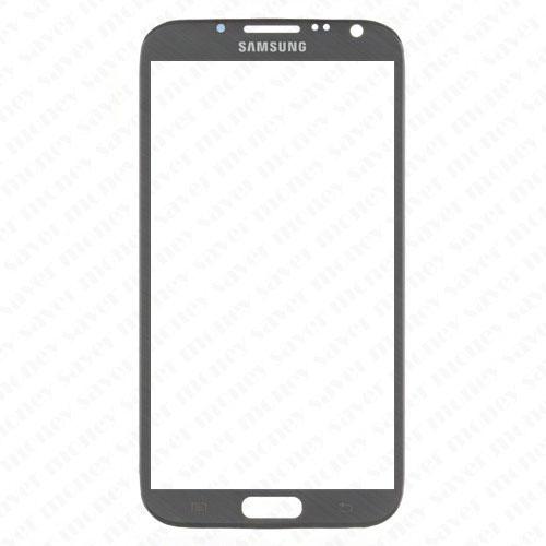 Thay kính SamSung S5