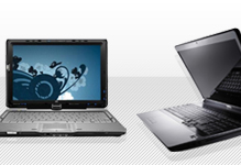 Sửa chữa laptop