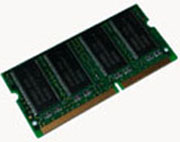 IBM - SDRAM - 512MB - Bus 133MHz