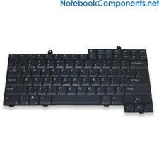 Dell C600,C640