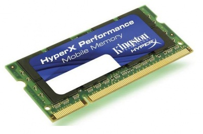 1 GB DDR3 (PC3-8500)