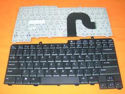 Dell Inspriron B120, B130, 1300