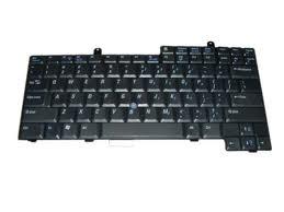 Dell Latitude D500, D600, D800, Inspirion 500M, 600M, Inspirion 8500, 8600