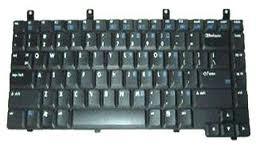 HP DV4000