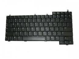 HP NC4200