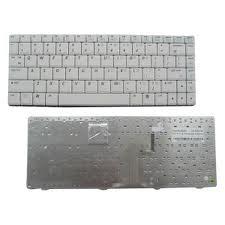 Compaq B2800
