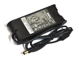 Dell 19.5V-3.34A