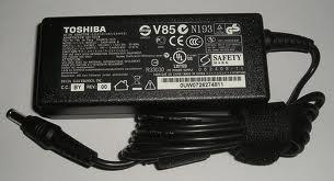 Toshiba 19V-3.42A (Original)