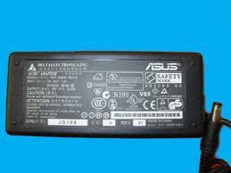 Asus 19V-3.42A