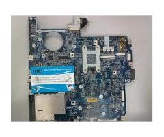 Acer 5720 vga Intel 965