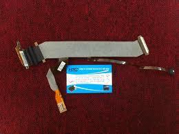 Cable màn hình IBM ThinkPad T40.T41, T42