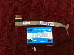 Cable  màn hình Lenovo G450